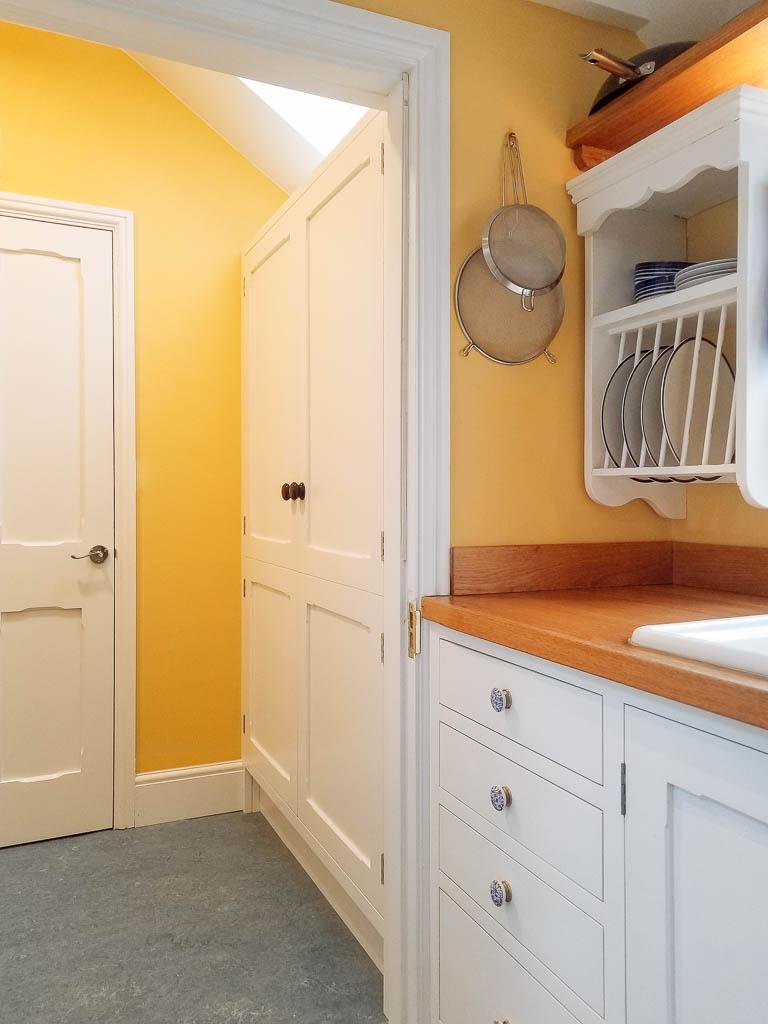 kitchen-designer-